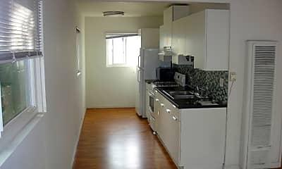 Kitchen, 1221 N Genesee Ave, 0