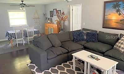 Living Room, 7206 Bethesda Ct, 0