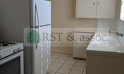 Kitchen, 455 Midvale Ave, 1