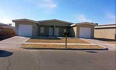 Building, 15006 Nunda Dr B, 0