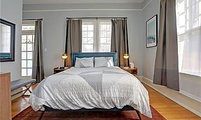 Bedroom, 1229 Euclid Ave NE 3, 0