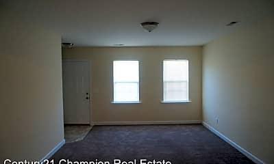 Bedroom, 106 Virginias Landing Ct, 1