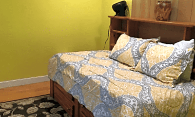 Bedroom, 4900 Stoney Creek Pkwy, 0