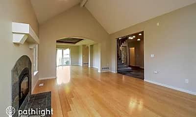 Living Room, 19170 Lochmere Ct, 1