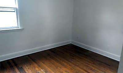 Bedroom, 1592 Washington St E, 2