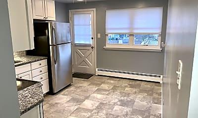 Kitchen, 317 Susquehanna Ave, 1