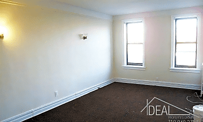 Bedroom, 7415 Ridge Blvd, 0