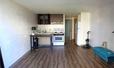 Kitchen, 85-175 Farrington Hwy C112, 1