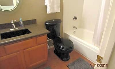 Bathroom, 5808 E Brown Rd 146, 2