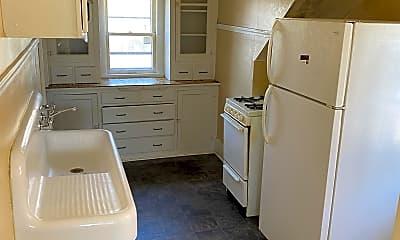 Kitchen, 508 16th St, 0