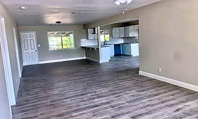 Living Room, 4741 E Michigan Ave, 1