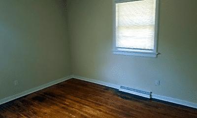 Bedroom, 7804 Dasher Rd, 2