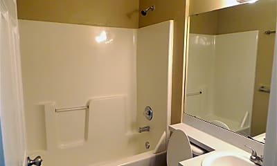 Bathroom, 315 E Jennings St MULTIPLE, 2
