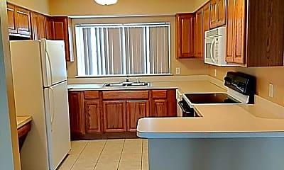 Kitchen, 2002 U.S. 31 N, 0