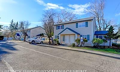 13334-13410 SE Division Street, 1