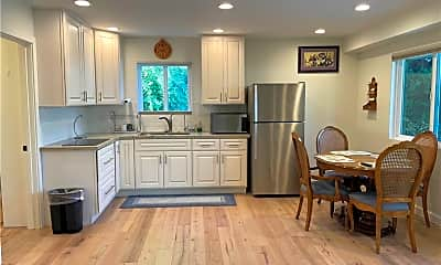 Kitchen, 4859 Almidor Ave, 1