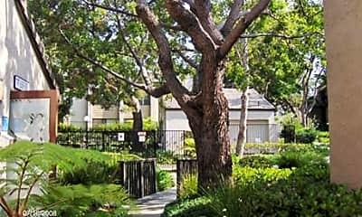 Huntington Lakes Apartment Homes, 1