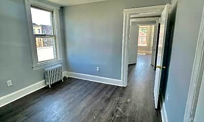 Living Room, 100 Grant Ave, 1
