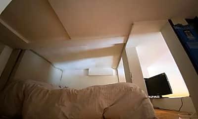 Bedroom, 151 E 20th St, 1