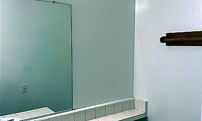 Bathroom, 3160 E Palm Dr 54, 2