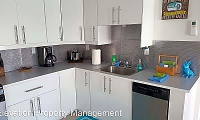 Kitchen, 1530 E Palm Canyon Dr, 1
