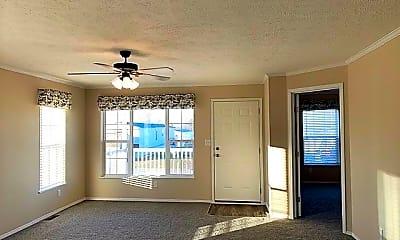 Living Room, 1276 Beacon Hill Ct, 2