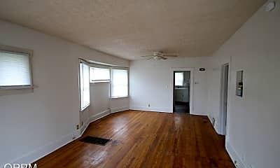 Living Room, 5502 N 28th Ave, 1