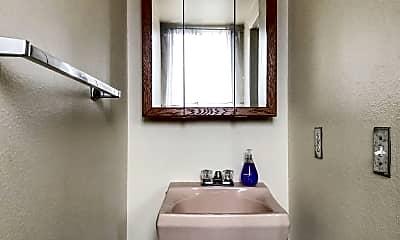 Bathroom, 6529 Van Gordon Ct, 2