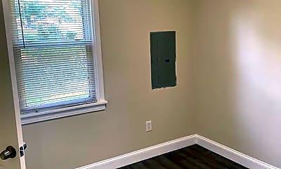 Bedroom, 2806 Terrapin Rd, 2
