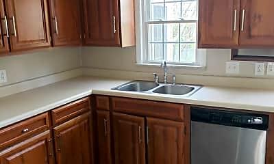 Kitchen, 972 Professor Rd, 1