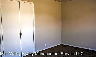 Bedroom, 1015 N El Paso Ave, 2