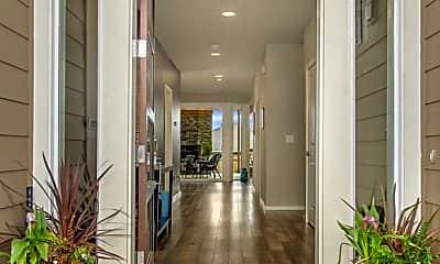 30612 133rd Avenue SE - home warranty, 1