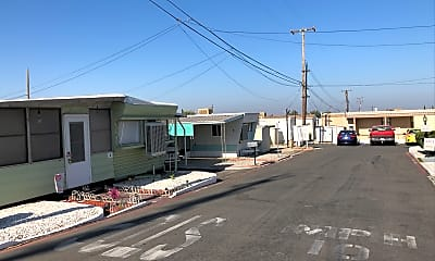 Green Valley Mobile Home Park, 0