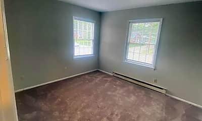 Bedroom, 2210 S Main St, 2