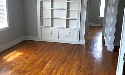 Bedroom, 3306 Russell Blvd, 0