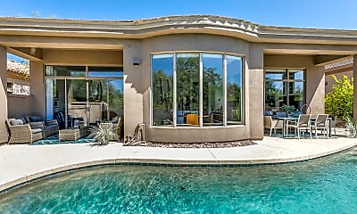 Pool, 7703 E Overlook Dr, 0