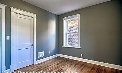 Bedroom, 5071 Chippewa St, 2