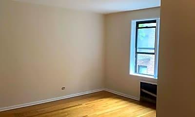 Bedroom, 141-35 85th Rd, 0