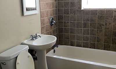 Bathroom, 6227 Wainwright Dr, 1