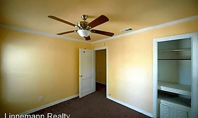 Bedroom, 1103 Duncan Ave, 2