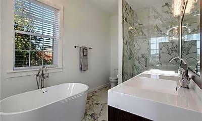 Bathroom, 2234 St Ann St, 2