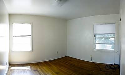 Bedroom, 1405 E Avenue H, 2