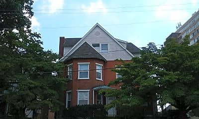 1300 N. RODNEY ST., 2