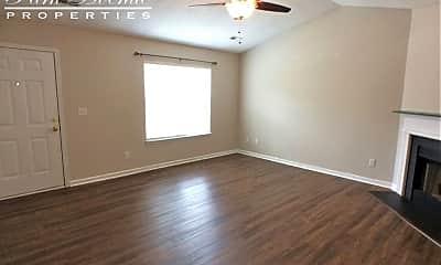 Bedroom, 11148 Whitlock Crossing Court, 1