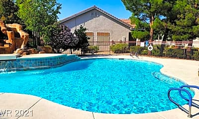 Pool, 10408 Pacific Sageview Ln, 1