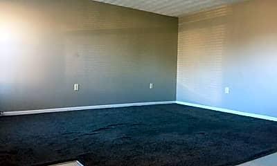 Living Room, 174 Westside Dr, 1