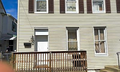 Building, 50 Randolph Ave, 0