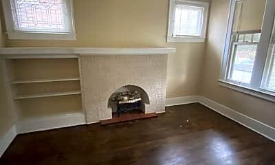 Living Room, 990 Nottingham Rd, 0