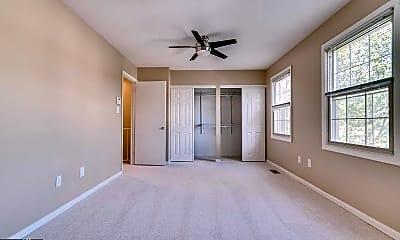 Bedroom, 6627 Deer Gap Ct, 0
