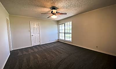 Living Room, 8217 SE County Rd 1020, 1